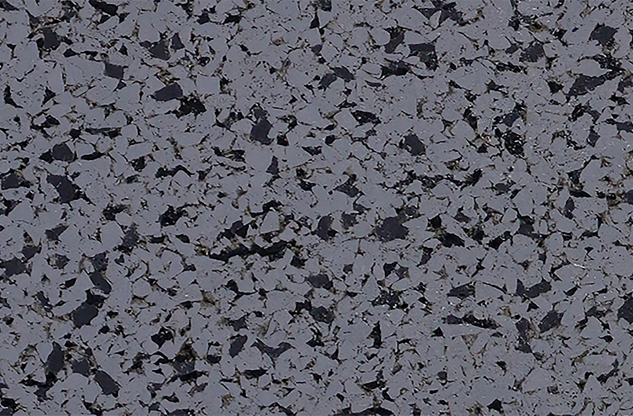 Ecore at Home ECOSurfaces Tiles - Gravel Rock