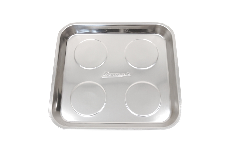 Homak Magnetic Trays - 11