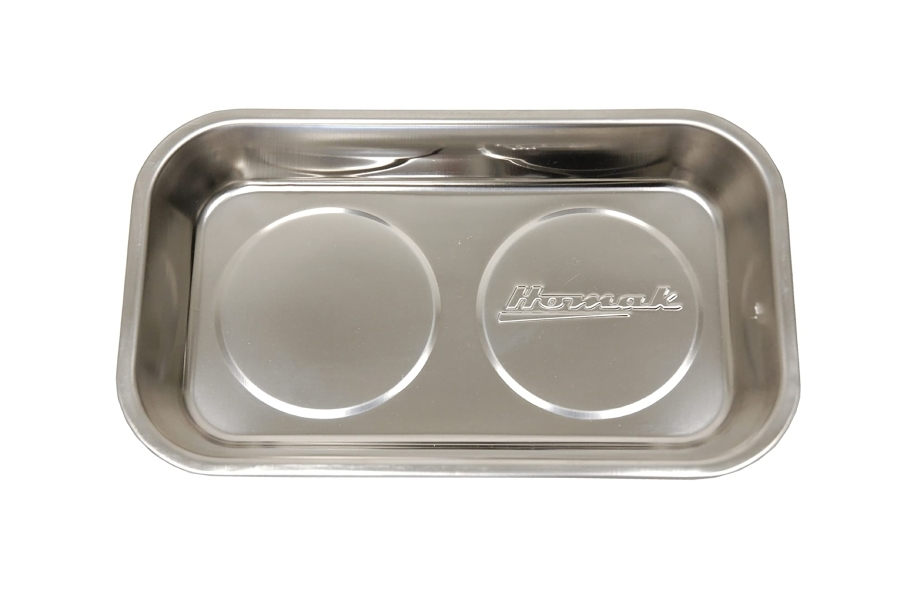 Homak Magnetic Trays - 9