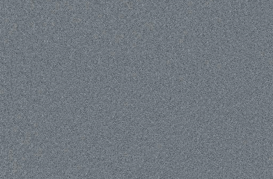 Floorigami Carpet Diem Carpet Plank - Denim Blue