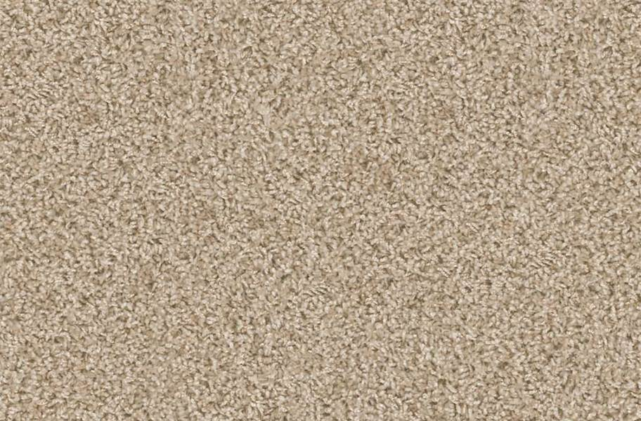 Floorigami Carpet Diem Carpet Plank - Canvas