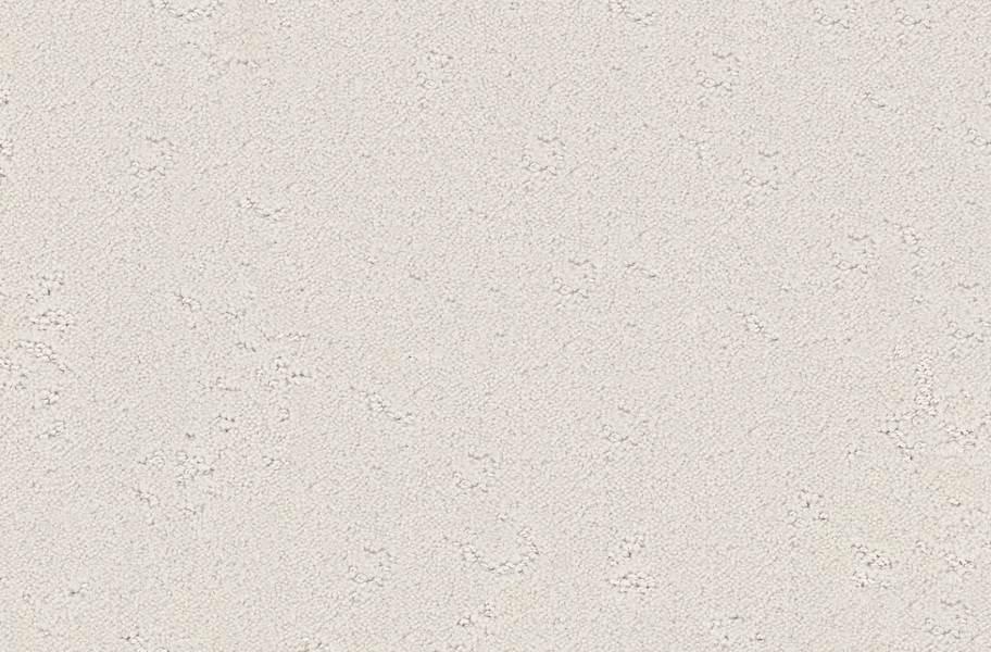 Floorigami Tambre Carpet Plank - Snow Kissed