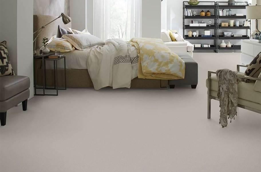 Floorigami Tambre Carpet Plank - Cozy Taupe