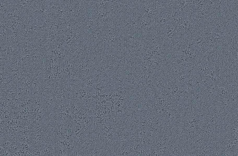 Floorigami Tambre Carpet Plank - Denim Blue