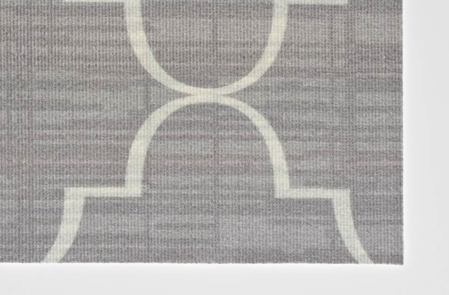 Greco Indoor Outdoor Area Rug