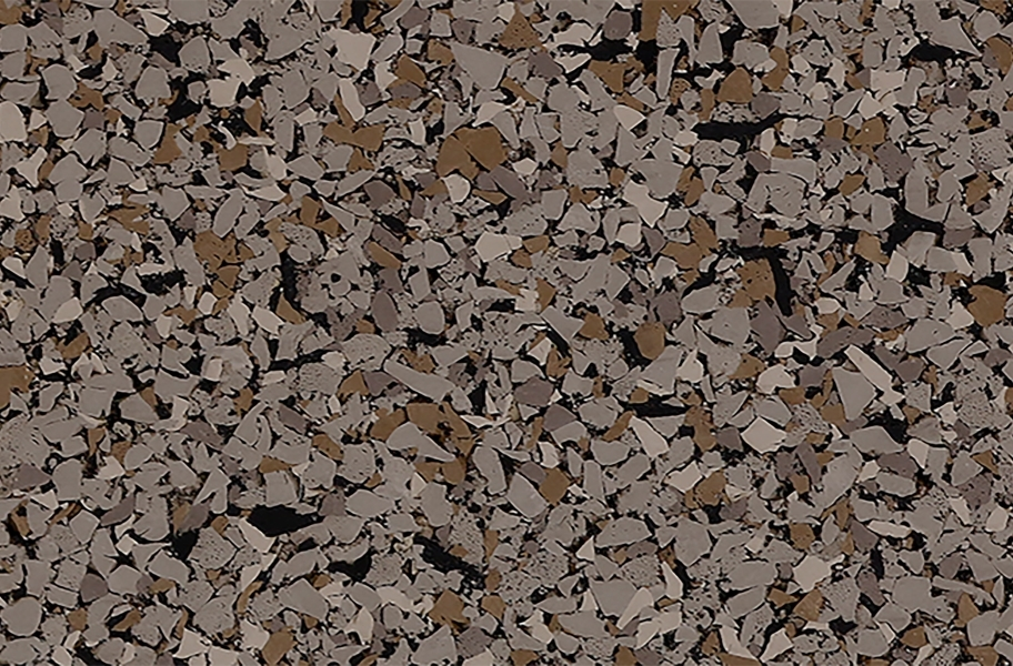 Ecore at Home ECOfit Plus Tiles - Gulf Shores