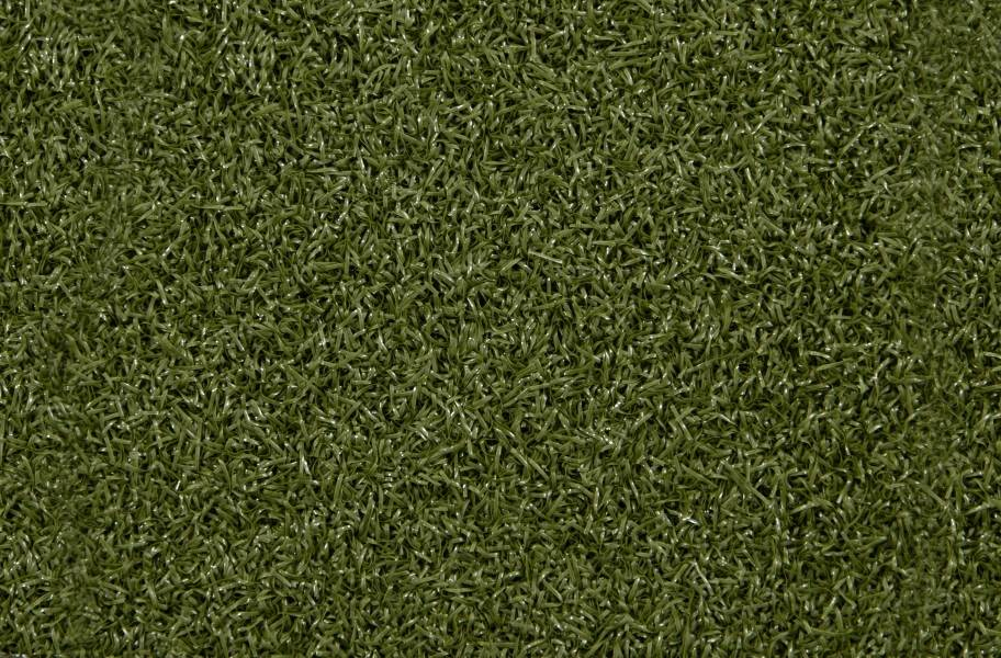 Ecore at Home FITturf - Green