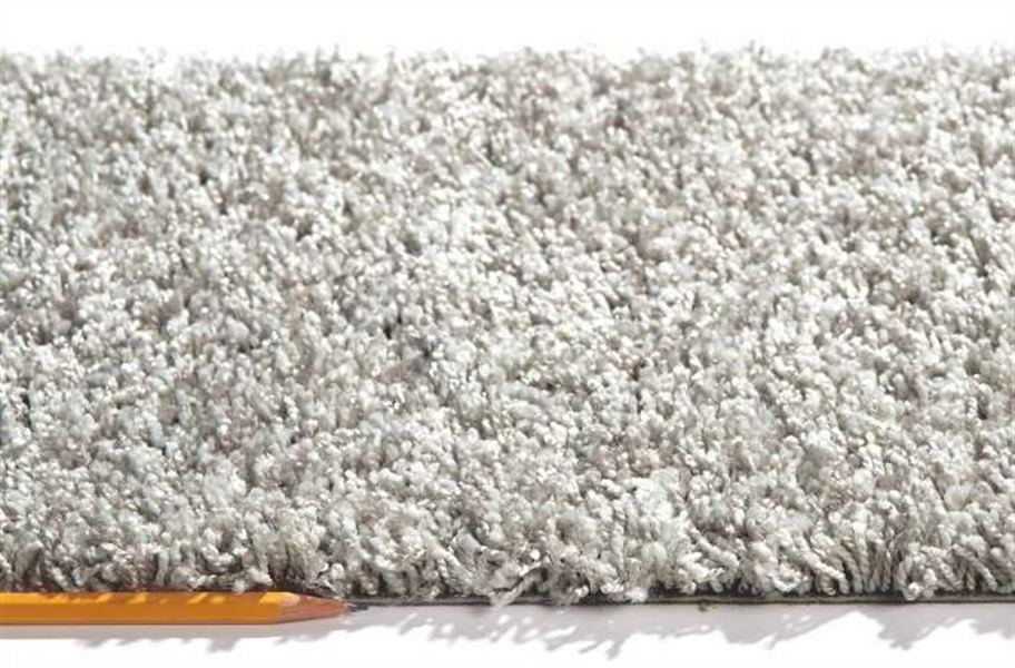 Shaw Floorigami Carpet Diem Carpet Plank