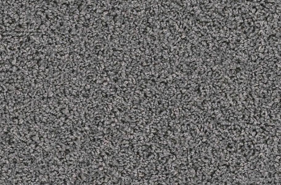 Shaw Floorigami Scandi Chic Carpet Plank - Nightfall