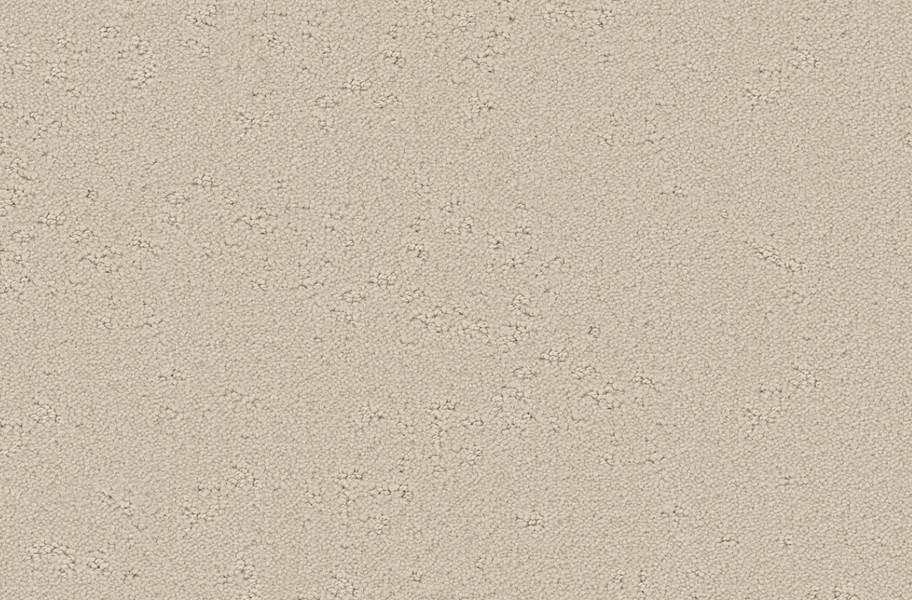 Shaw Floorigami Tambre Carpet Plank - Canvas