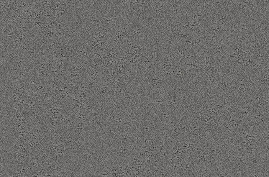 Shaw Floorigami Tambre Carpet Plank - Nightfall