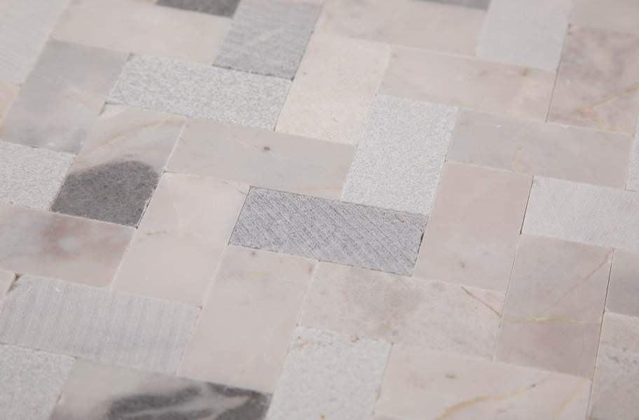 Daltile Minute Mosaix