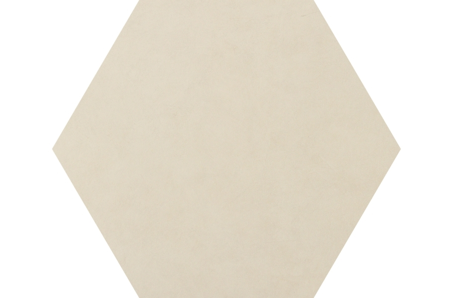 Daltile Bee Hive - Ivory