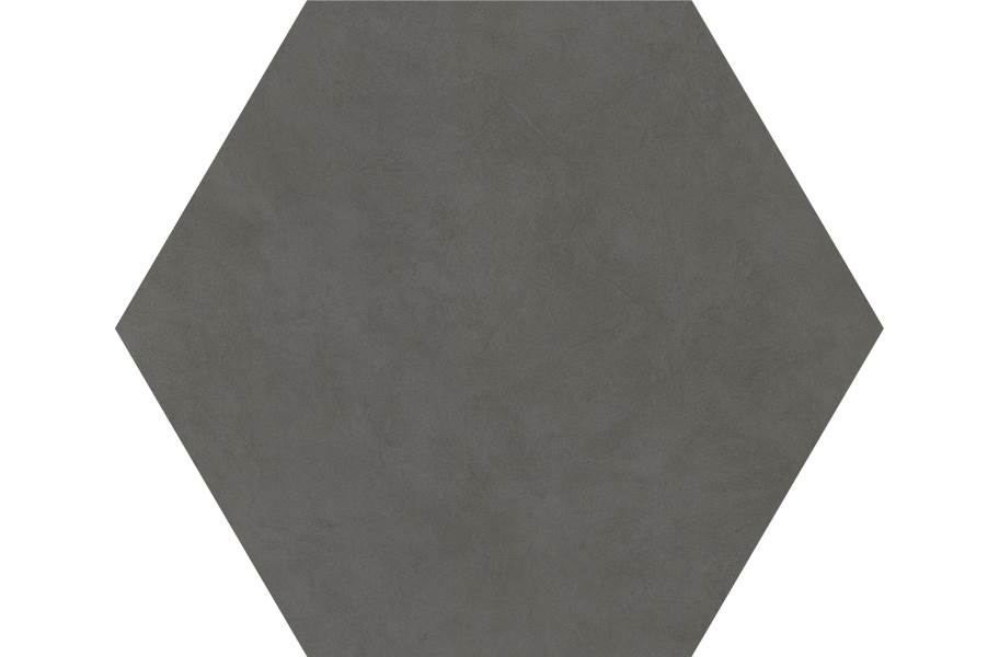 Daltile Bee Hive - Grey