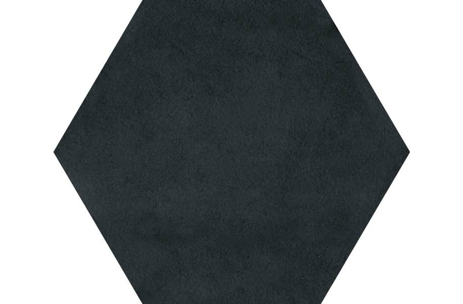 Daltile Bee Hive - Black