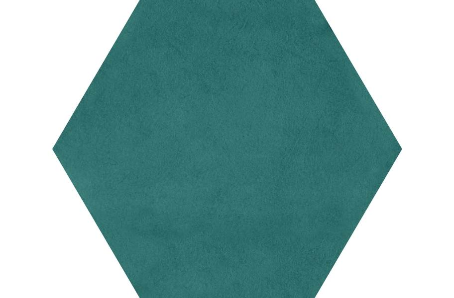 Daltile Bee Hive - Green