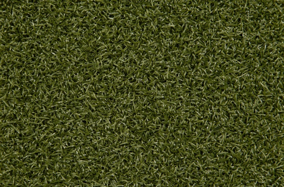 Ecore at Home Ultra-Turf Tile - Green