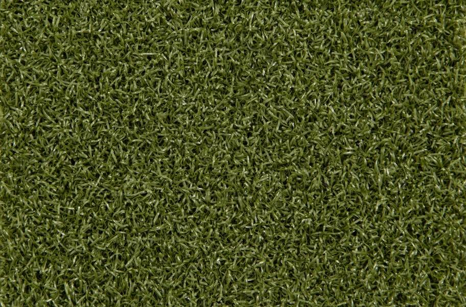 Ecore at Home db-Turf Tiles - Green