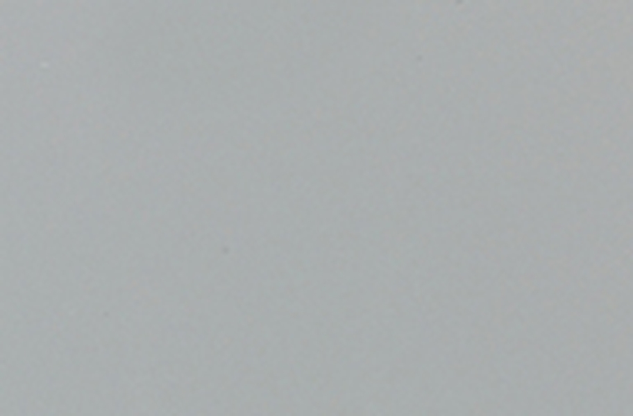 Daltile Color Wheel Mosaic - Desert Gray