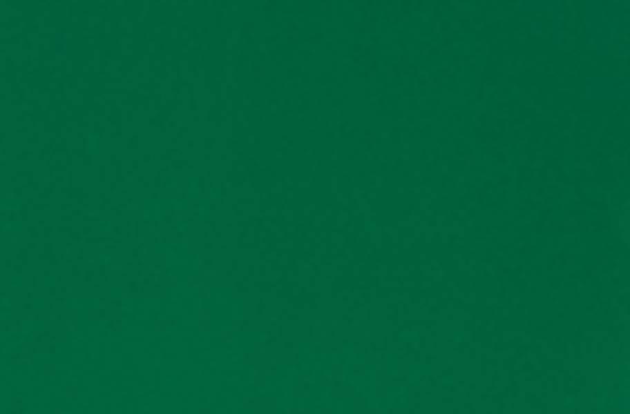 Daltile Color Wheel Mosaic - Emerald
