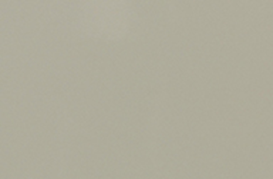 Daltile Color Wheel Mosaic - Matte Architectural Gray