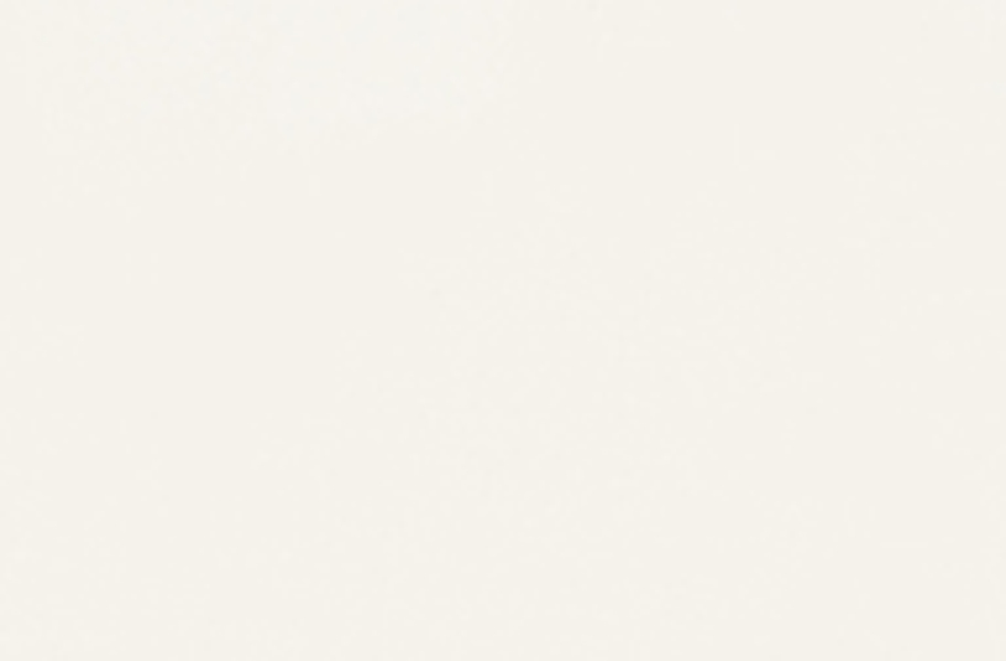Daltile Color Wheel Mosaic - Matte Arctic White