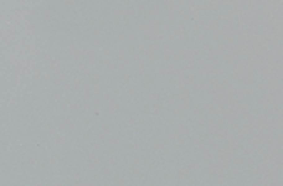 Daltile Color Wheel Mosaic - Matte Desert Gray