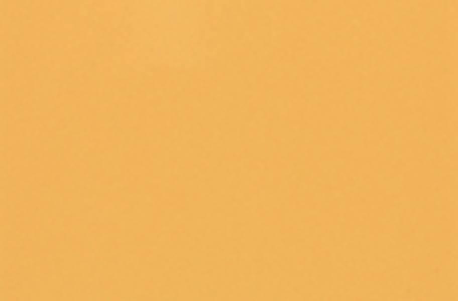 Daltile Color Wheel Mosaic - Mustard
