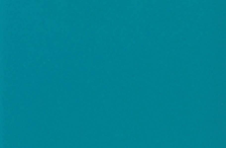 Daltile Color Wheel Mosaic - Ocean Blue