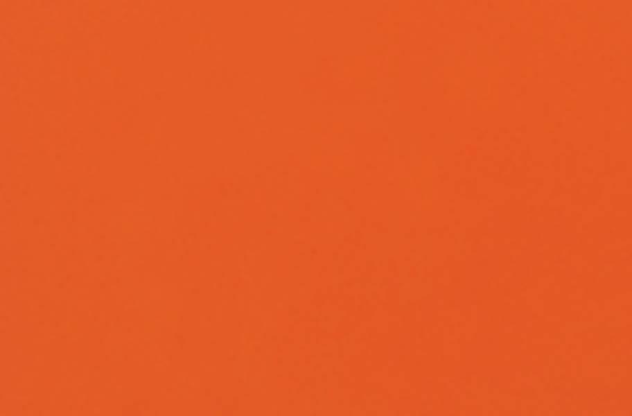 Daltile Color Wheel Mosaic - Orange Burst
