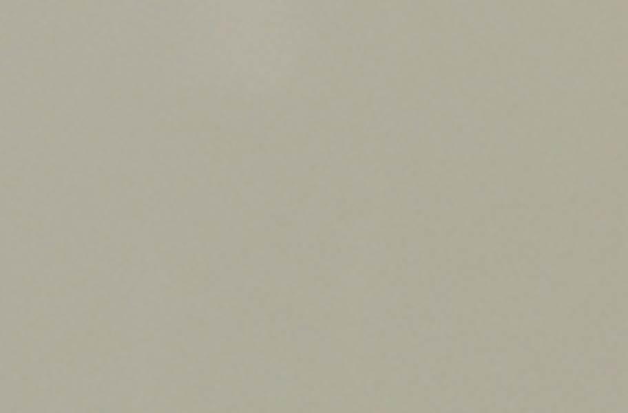 Daltile Color Wheel Mosaic - Architectural Gray
