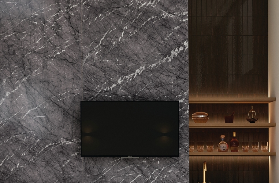 Daltile Remedy Wall Tile - Alchemy