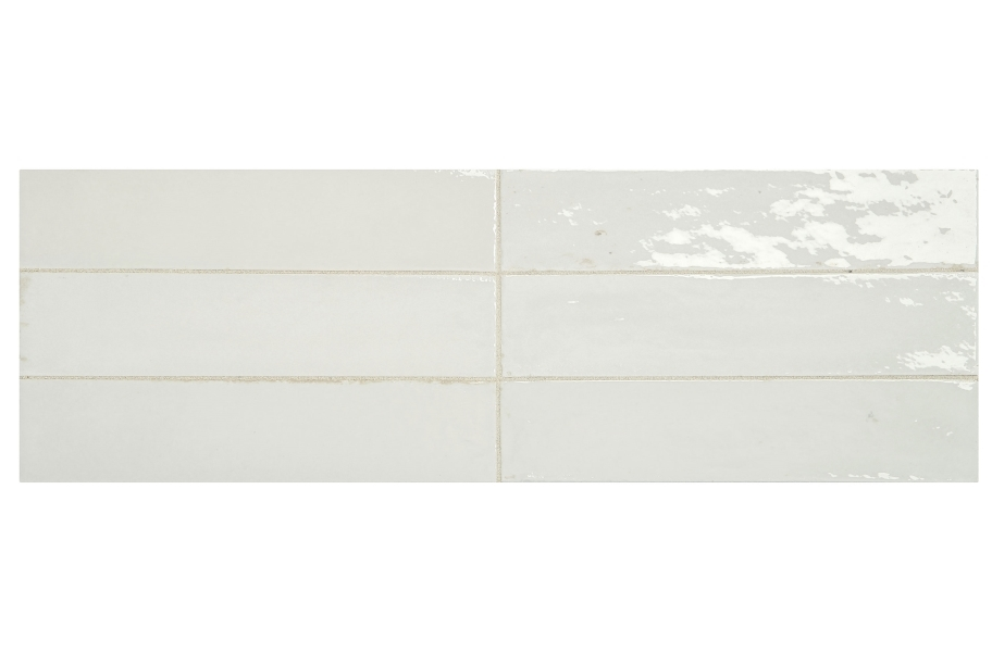 Daltile Remedy Wall Tile - Elixir