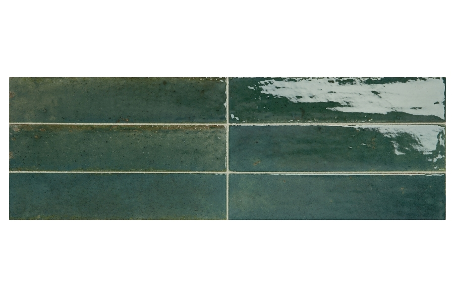 Daltile Remedy Wall Tile - Herbal