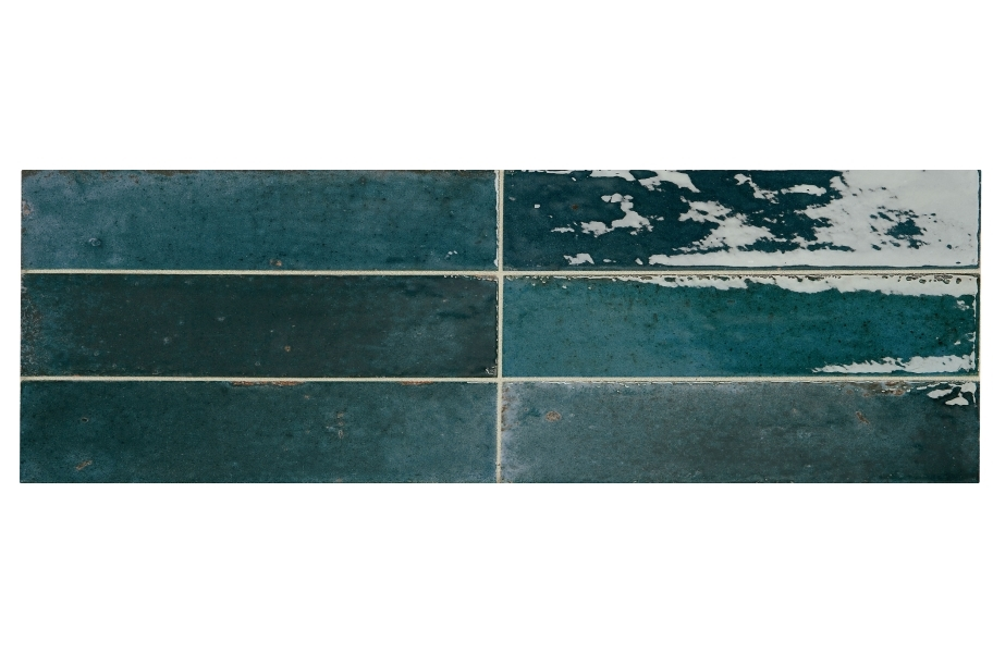 Daltile Remedy Wall Tile - Hydro