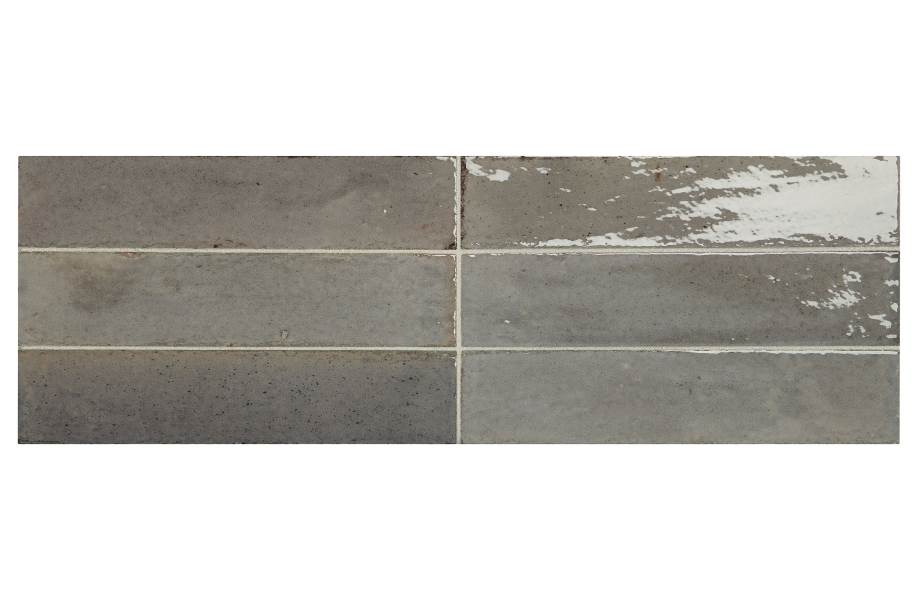 Daltile Remedy Wall Tile - Zen