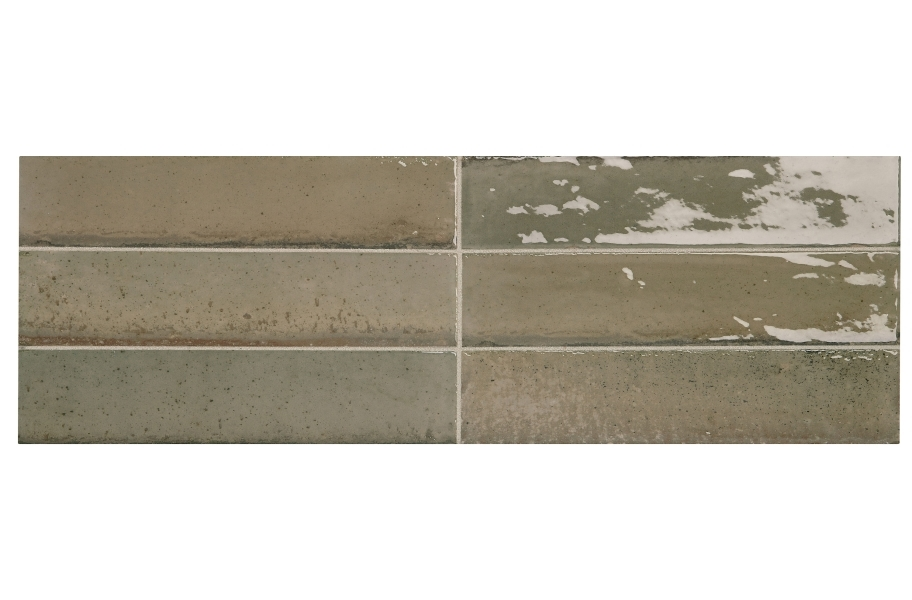 Daltile Remedy Wall Tile - Antidote