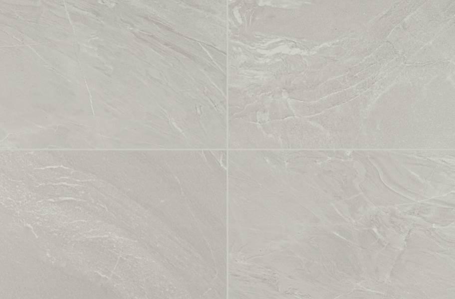 Daltile Vertuo - Maestro (4 tiles shown)
