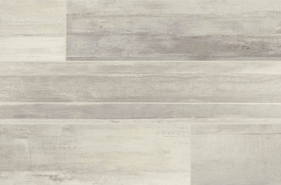 Daltile Cinematic - Romantic White