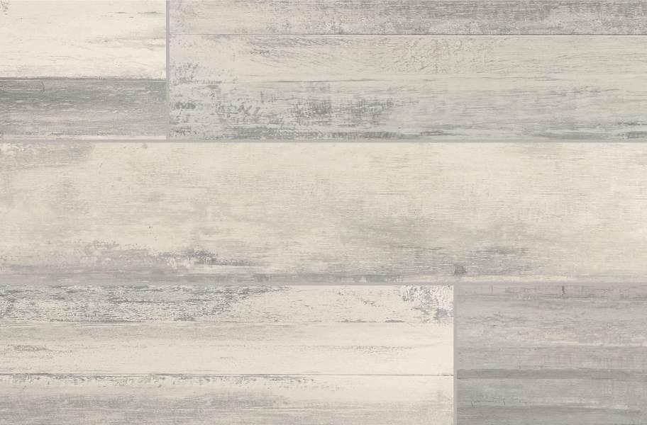 Daltile Cinematic - Classic Grey
