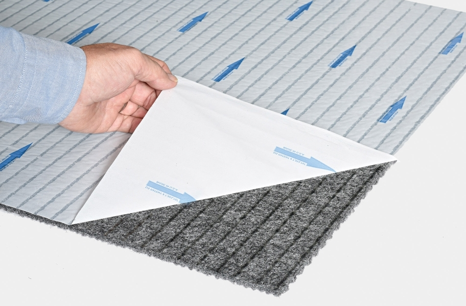Spyglass Carpet Tile