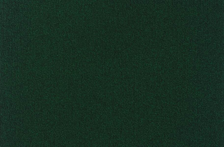 Spyglass Carpet Tile - Heather Green