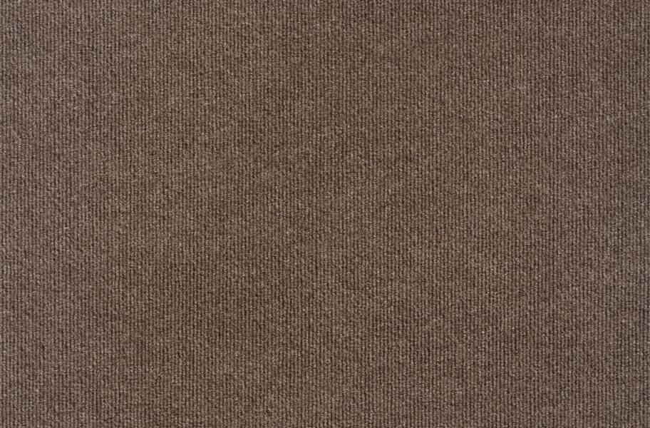 Spyglass Carpet Tile - Espresso