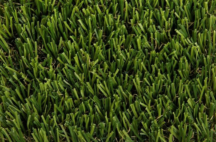 Fontana Turf Rolls - Field Green/Lime Green