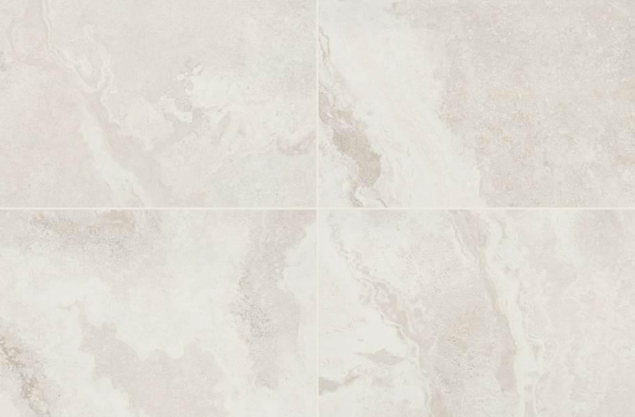 Daltile Archaia - Relic White