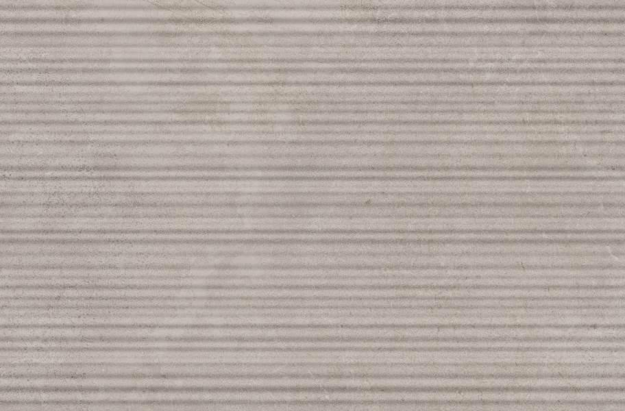Daltile Rhetoric Mosaic - Eloquent Grey Odyssey