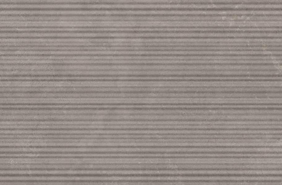 Daltile Rhetoric Mosaic - Composition Grey Odyssey