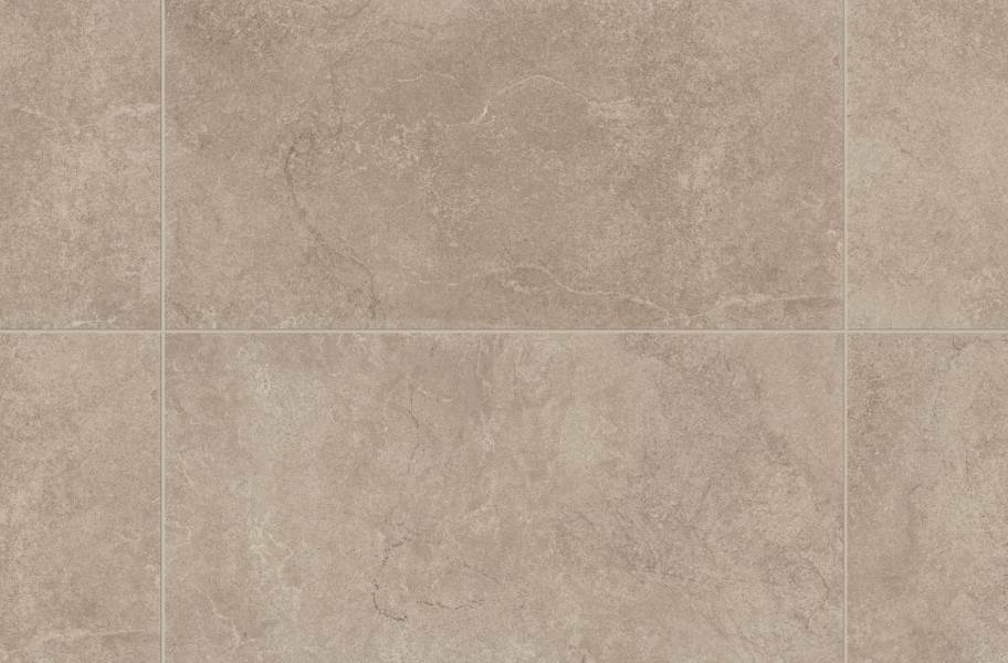 Daltile Rhetoric Mosaic - Philosopher Beige (6 tiles)