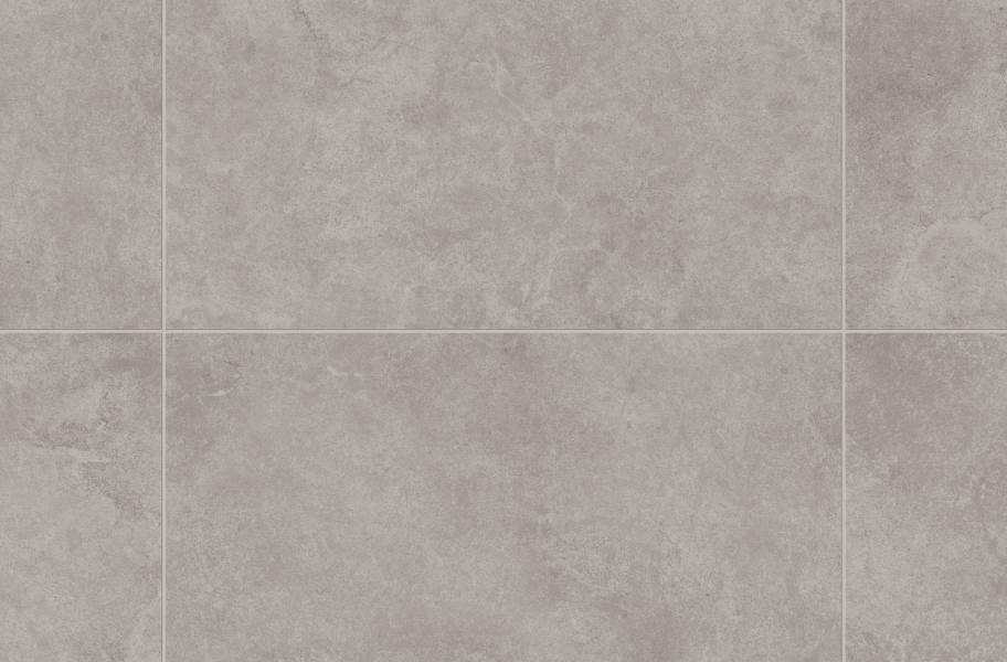 Daltile Rhetoric Mosaic - Eloquent Grey (6 tiles)