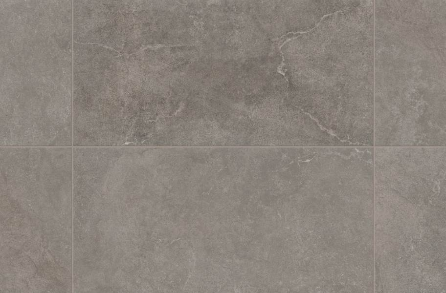Daltile Rhetoric Mosaic - Composition Grey (6 tiles)